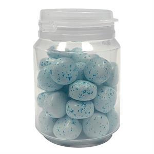 Sugar Free Mint Gum