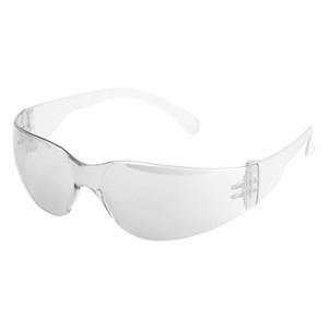 Lewiston Safety Glasses
