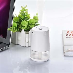 Touchless Intelligent Hand Sanitizer Dispenser Spray