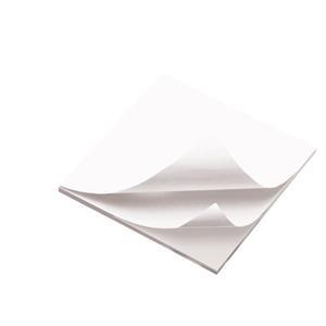 """3"""" x 3"""" Adhesive Notepad"""