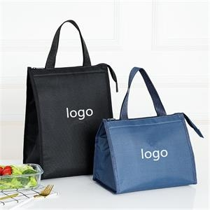 Lunch Bags - Insulated Lunch Tote bag