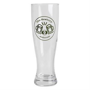 16 oz. ARC Grand Pilsner Glasses