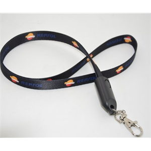 2 in 1 Lanyard Charging Cable, Extra Long Free Shipping