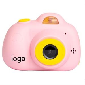 Holiday Gifts for Children Digital Cameras