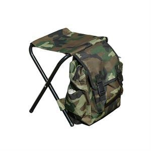 Outdoor Leisure ACU Portable Multifunction Folding Fishing C
