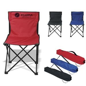 Foldable Chair for Outdoors