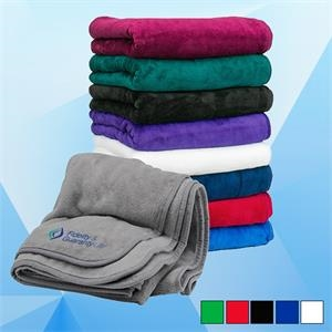 Blanket/ Mat