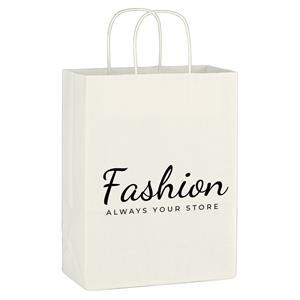 Reusable Kraft Paper Bag