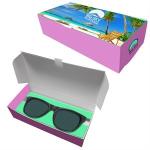 Sunglasses for the Holiday Gifts