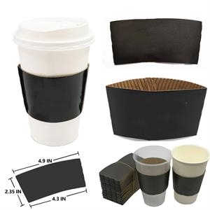 Coffe Cup Sleeves for 12OZ 16OZ