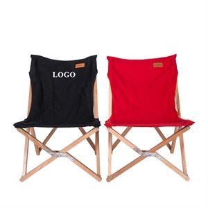 Outdoor Leisure Folding Beach Chair