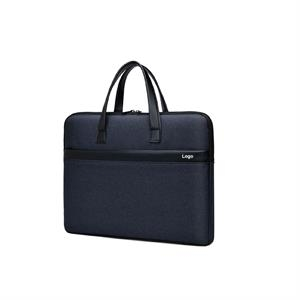 Mens Messenger Bag Briefcase Laptop Bag