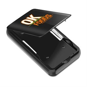 Samson 10000 Wireless Powerbank with UV Sanitizer