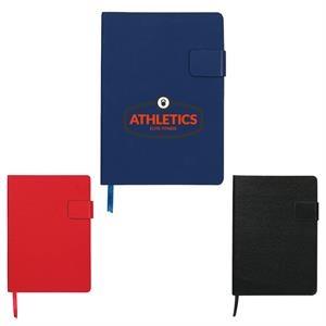 Cool Journal Book