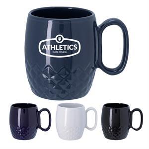 Ceramic Plior Mug