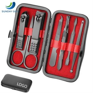 Manicure Set Personal care - Nail Clipper Kit