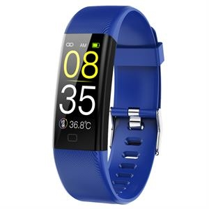 Smart Watch Fitness Bracelet Pedometer