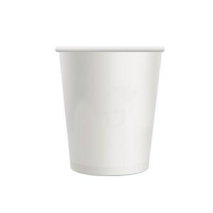 9 Oz Disposable Paper Cup