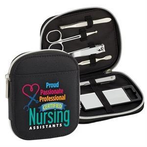 CNA: 7 Piece Personal Care Kit