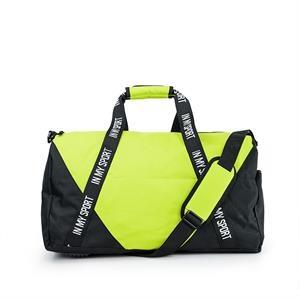 Gym Duffel Bag