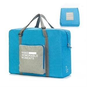 Waterproof Foldable Duffel Bag