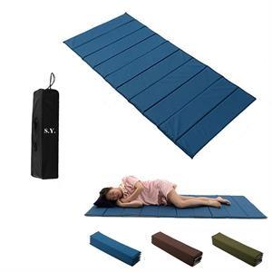 Camping Sleeping Blanket Mat