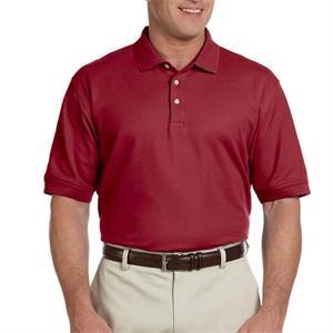 Devon & Jones 100% Peruvian Pima cotton Men's Polo Shirts