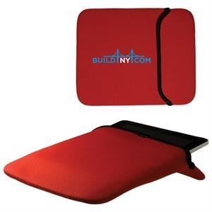 Reversible iPad®/Tablet Sleeve