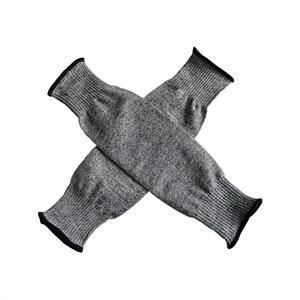 Badger Arm Sleeves Sports Wrap Spirit Sleeve
