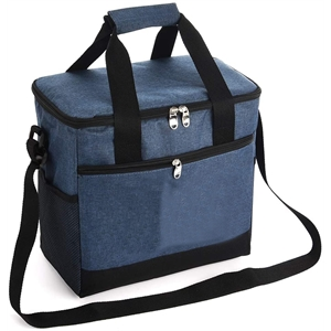 Insulated Bags Leakproof Lunch Cooler Bag
