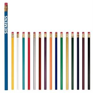 Buy Write Pencil