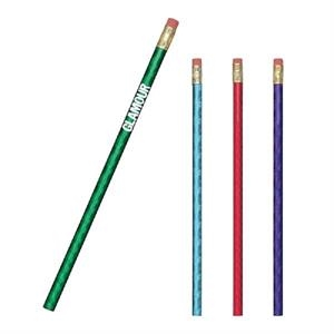 Glit Pencil