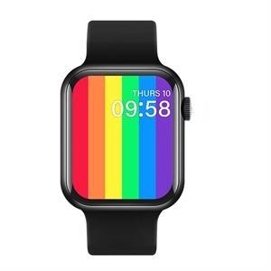 T500 Plus Smart Fitness Watch
