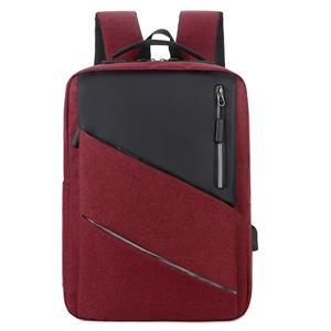 Laptop Backpack Bag Briefcase Messenger Bag