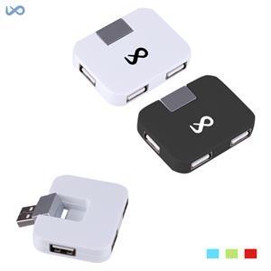 Mini USB Hub