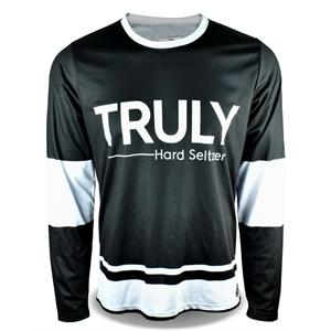 Performance Long Sleeve Athletic Shirt - Fully Customized