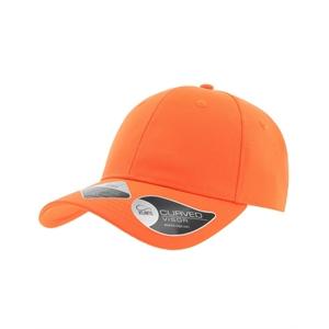 Atlantis Headwear Sustainable Recycled Cap