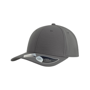 Atlantis Headwear Sand Sustainable Performance Cap