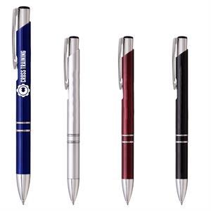 Custom Best-Selling Value Chic Pen
