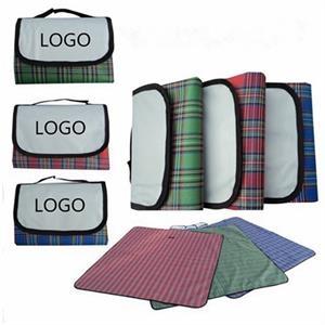 Large Foldable Picnic Mat
