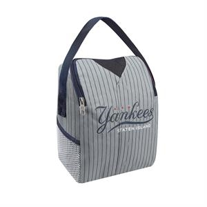 Jersey Sweatshirt Stadium Cooler Tote Bag