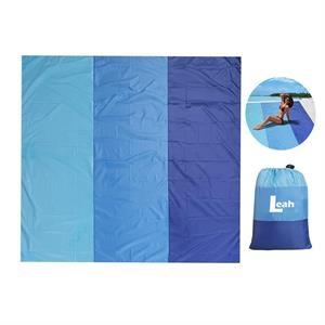 Camping Beach Picnic Blanket Mat