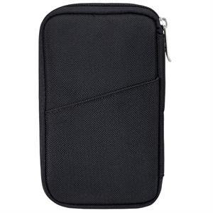 Ellehammer® Travel Wallet