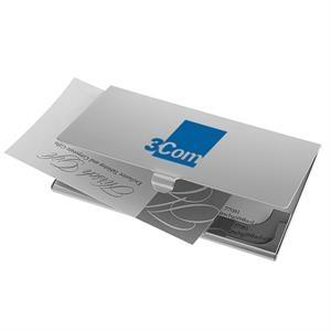 Maui Card Case