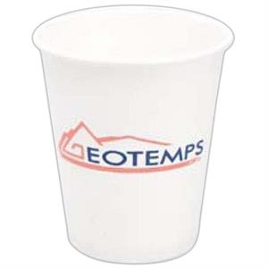 500 Line - Hot Or Cold 6 Oz. Paper Cups