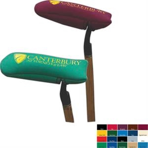 Neoprene Golf Putter Cover