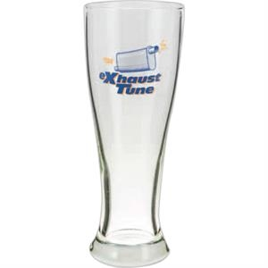 Pilsner Glass, 16 Oz. Glass