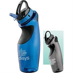 Penguin - Bpa Free Petg Sports Bottle