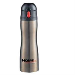 Zippo(R) Stainless Vacuum Bottle 17oz