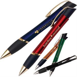 Inforcer Ball Point Pen